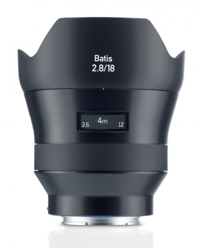 Batis 28 18 Product sample 2016.01.28 01