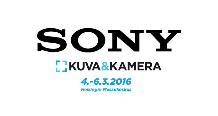 Sony Messut