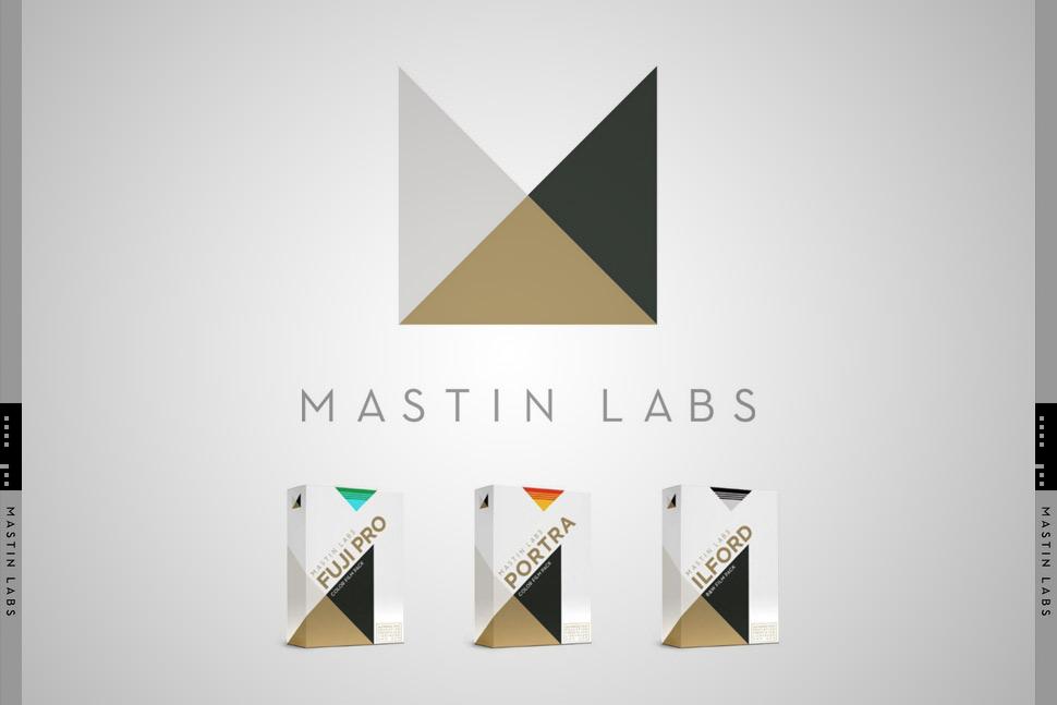 Mastin 03