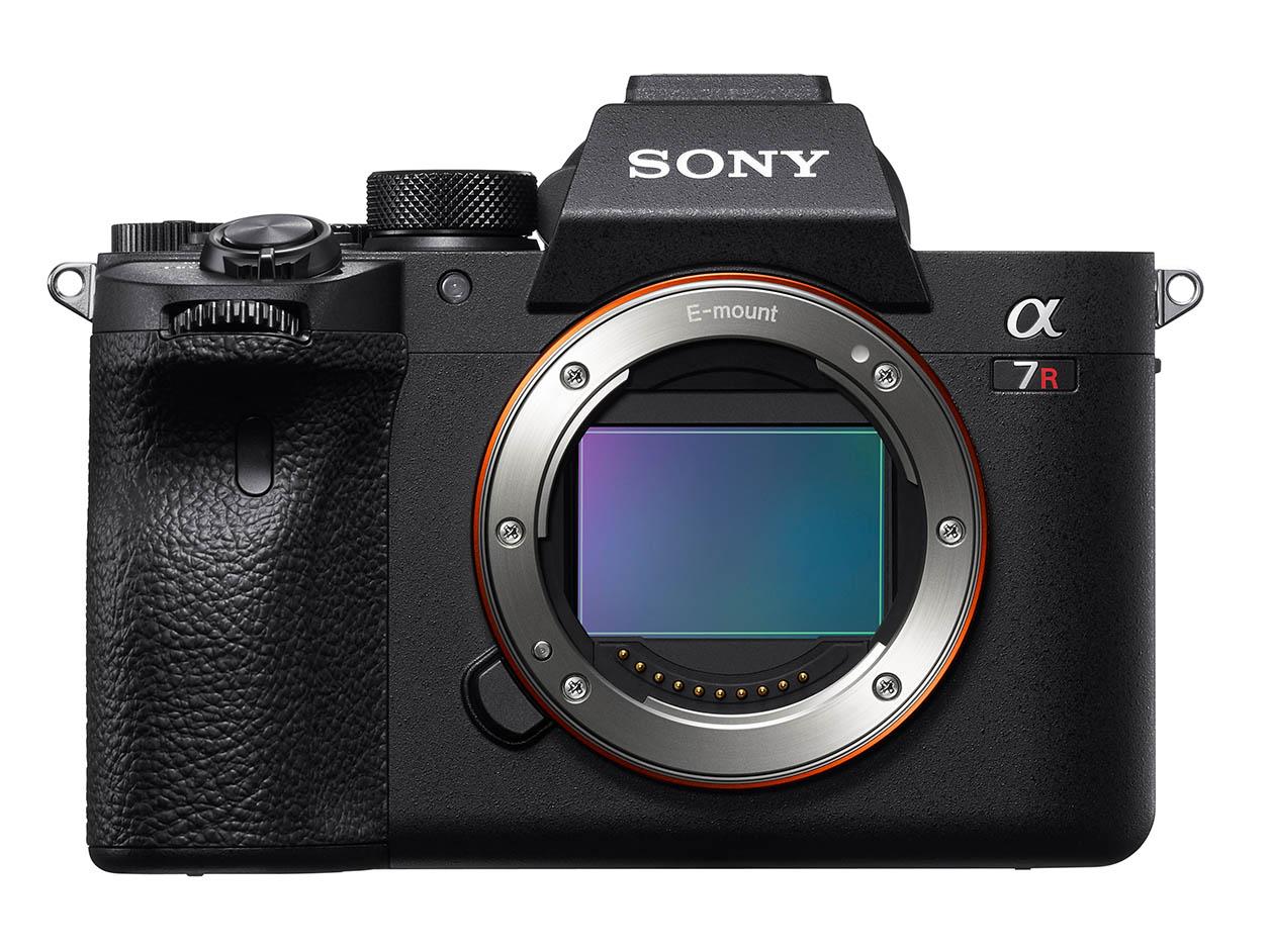 Sony α7RIV Julkistettu – Kommentit Uudesta Kamerasta