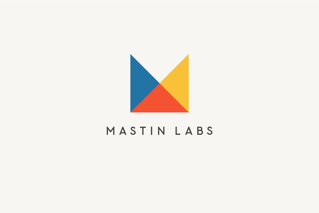 Filmejä Arkeen – Testissä Mastin Labsin Uudet Emulaatiot